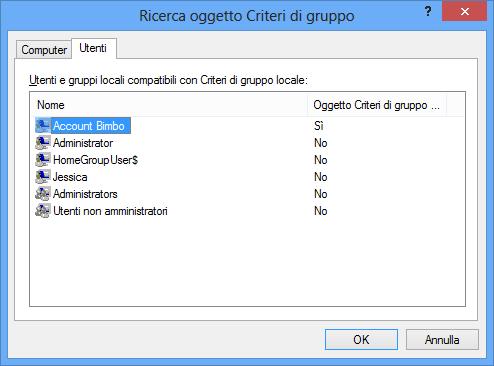 Windows Management Console - 4
