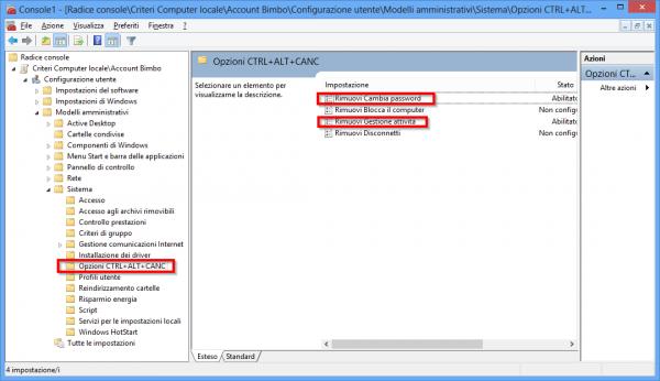 Windows Management Console - 9