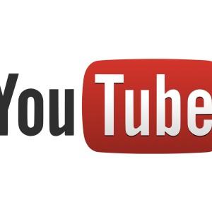 YouTube-lancia-i-servizi-a-pagamento