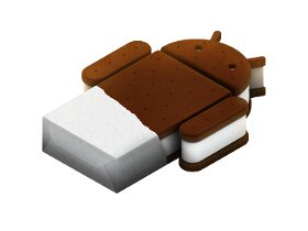 android-ics-logo