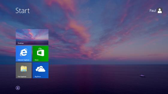 desktop-wallpaper-start-screen