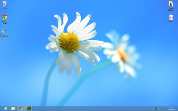 Guida completa a Windows 8