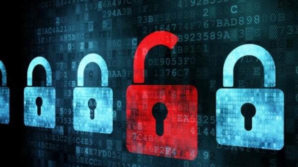 hacker-624x351