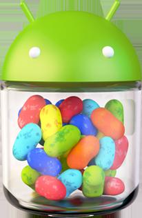 android-jb-logo
