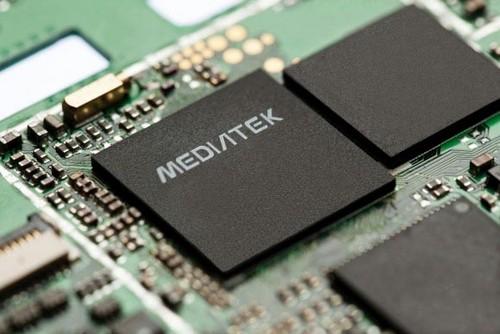 mediatek-technodify