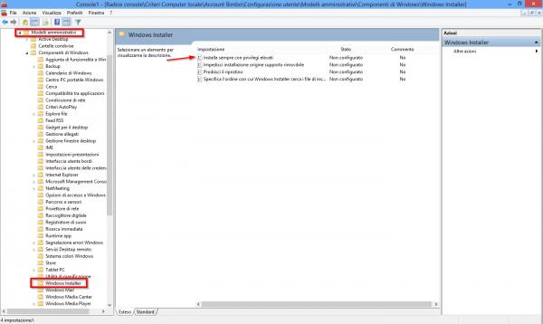 mmc-windows-installer