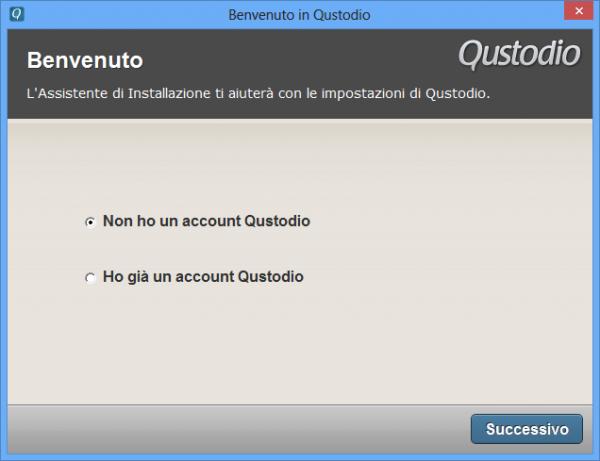 qstodio-1