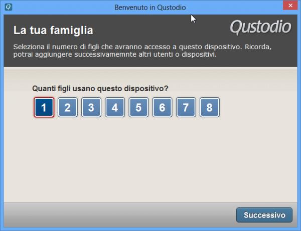 qstodio-4