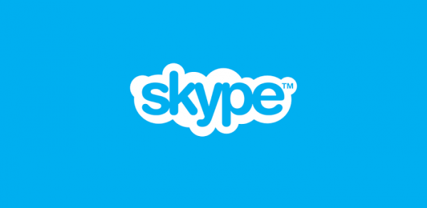 skype-android-600x292