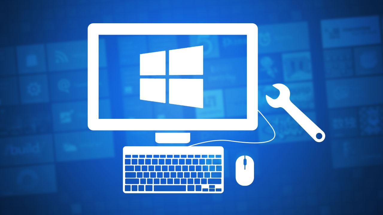 Velocizzare Windows: guida e consigli