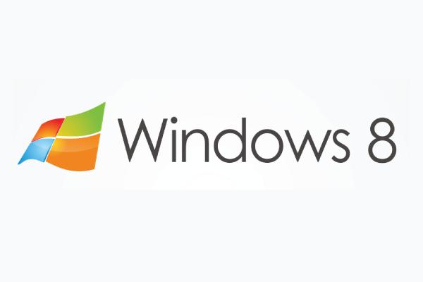 Logo Windows 8: Gestire Facilmente Le Reti Wireless Su Windows 8 Grazie A