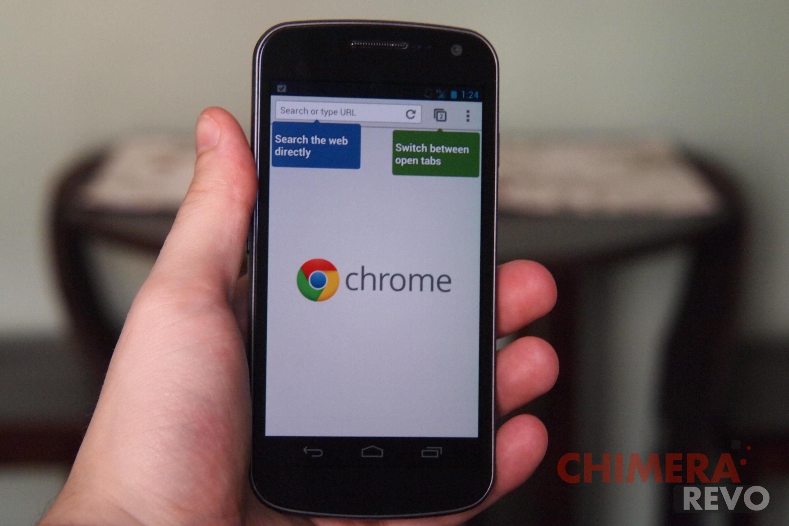 Migliori browser per Android: quale scegliere?