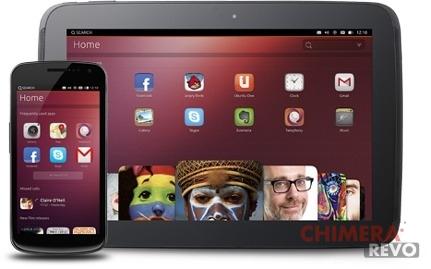 ubuntu-touch-