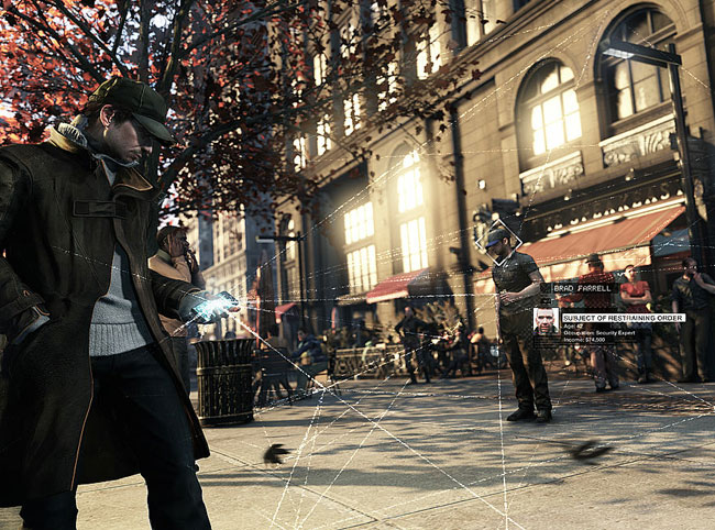 watch dogs1