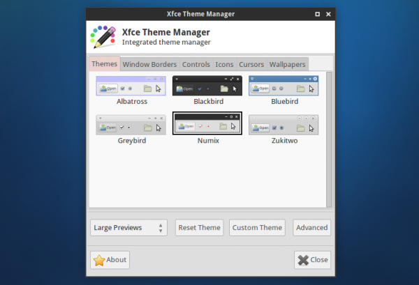 xfce-theme-manager-1