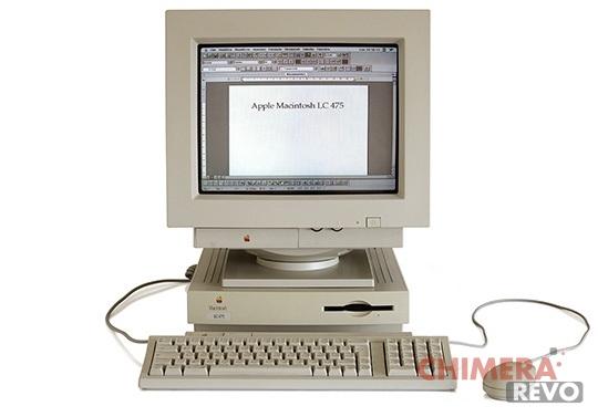 Apple_Macintosh_LC_475