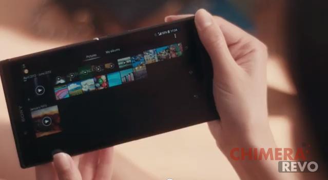 La CM 11 arriva ufficialmente su Xperia Z1, Z Ultra e Z ...