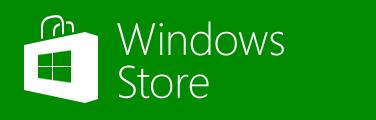 Cancellare la cache del Windows Store