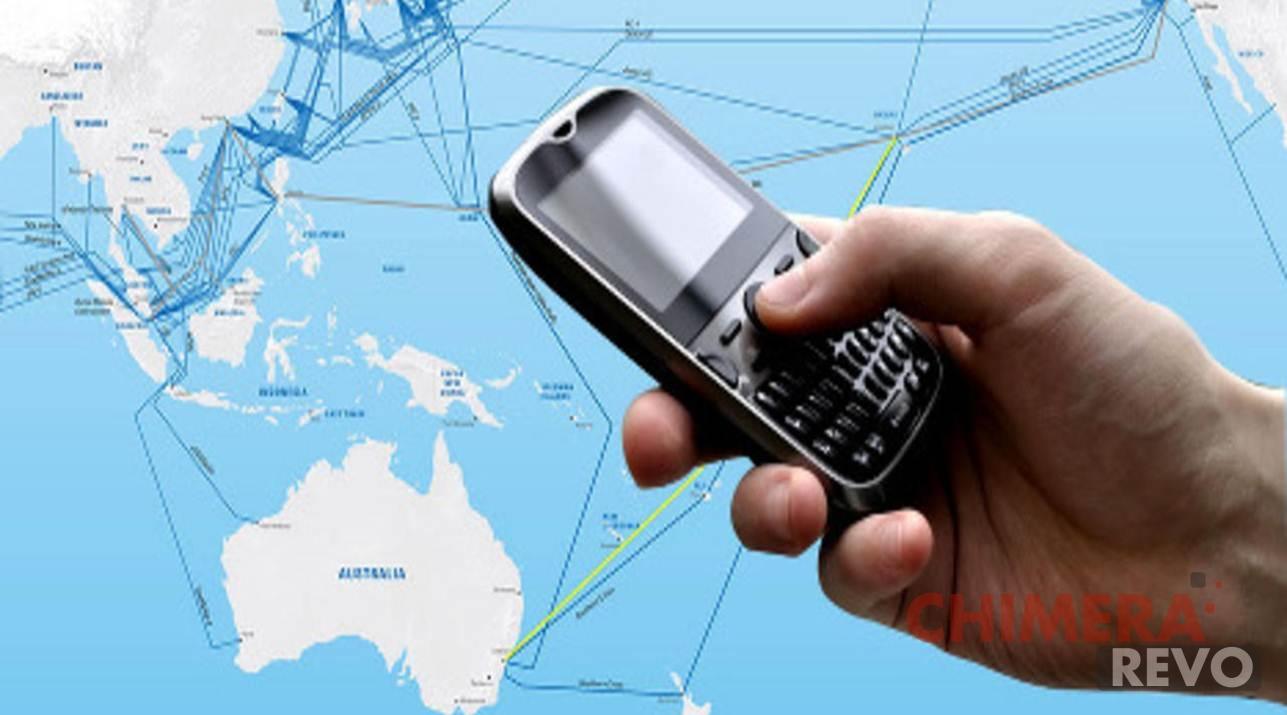 Ufficiale addio ai costi di roaming in ue dal 2017 for Abolizione roaming in europa