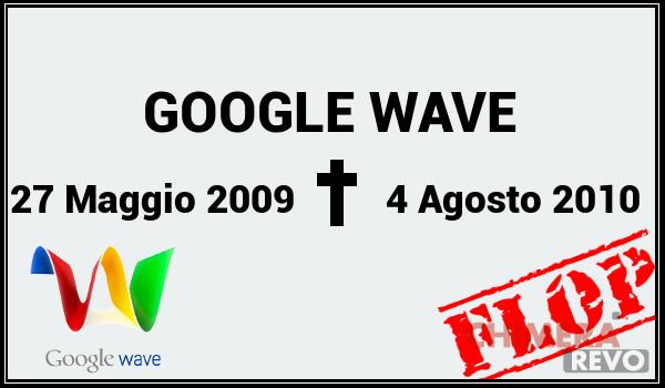 google-wave-flop
