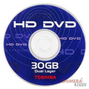 hd-dvd_disc_30gb