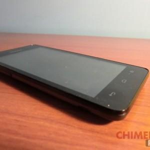 CIMG2205