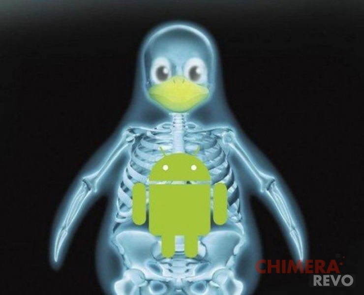 android in the linux kernel e1332178433356