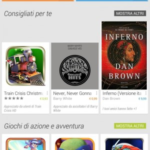 play store 4.4