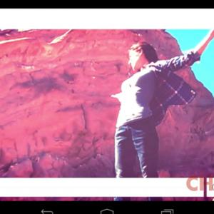 Google+ video effetti