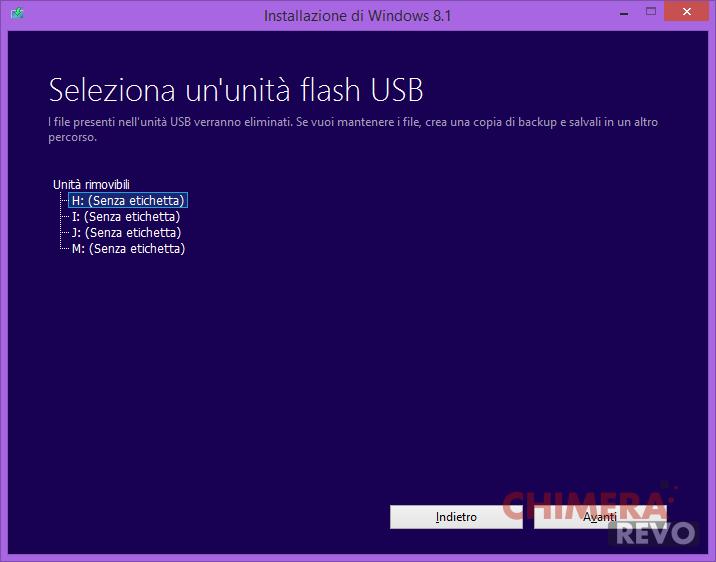 installazione-usb-windows-81-3