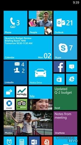 live-tiles-windows-8-gdr3