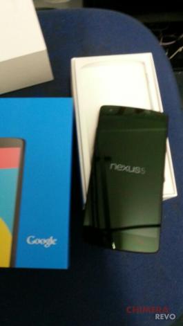 nexus5-unbox