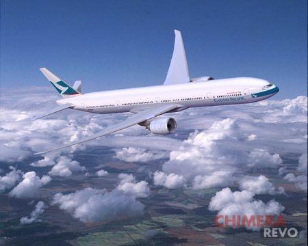 3g-aereo