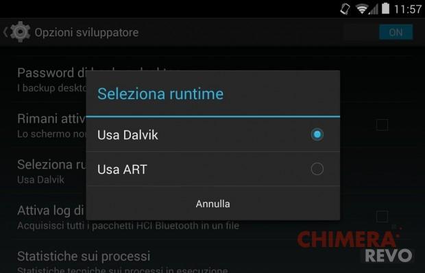 Art-dalvik_Android