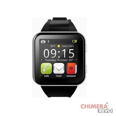 Ekoore Go Watch, un ottimo smartwatch a soli 129 euro ...