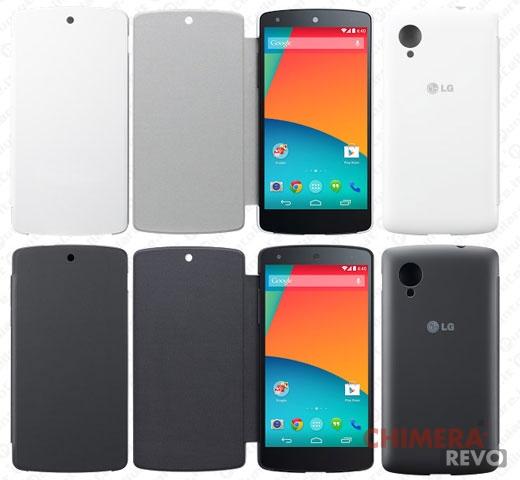 Nexus-5-QuickCover-Bumper