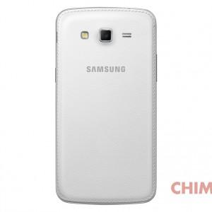 Samsung Galaxy Grand 2 foto2