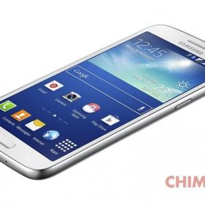 Samsung Galaxy Grand 2 foto4