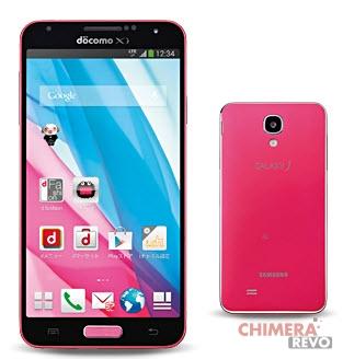 Samsung-Galaxy-J