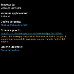 Screenshot 2013 11 24 19 31 04