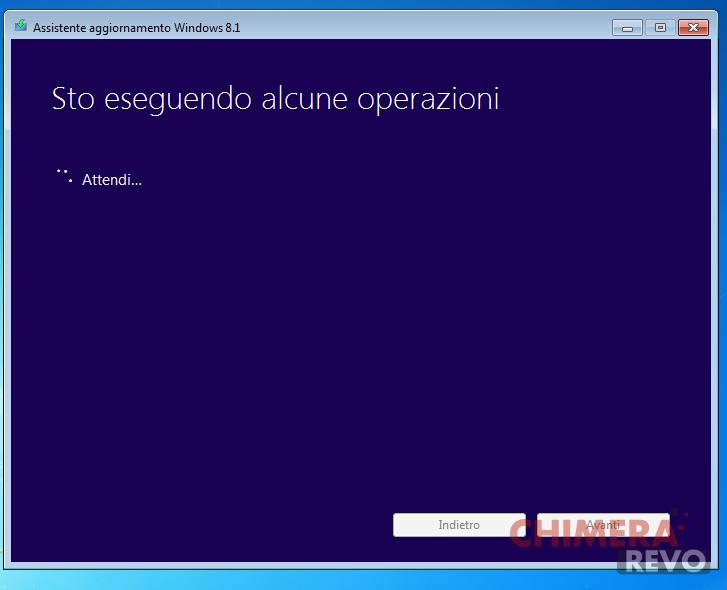 Selezione_009