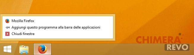 Selezione_031