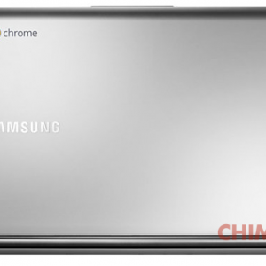 Samsung Chromebook ARM Italia