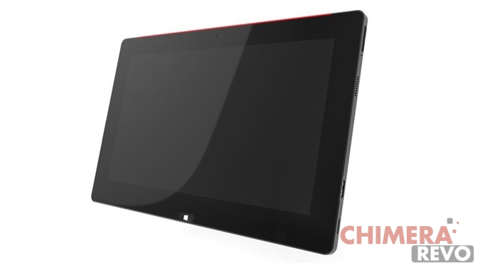 Tablet_Front_01-900-90