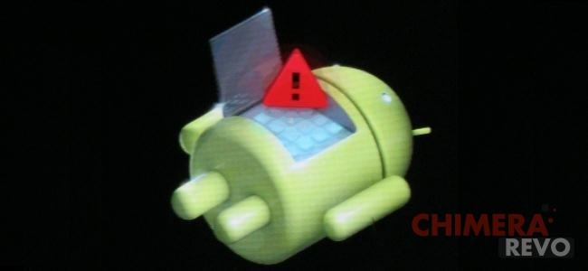 androide-cappottato