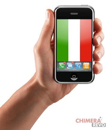 apple-italia