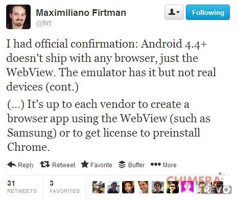 browser-kitkat-maximiliano-firtman