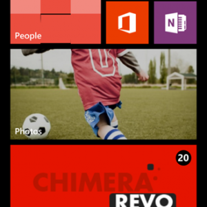chimerarevo app windows phone 4