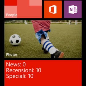 chimerarevo app windows phone 5