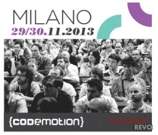 codemotion-milano-2